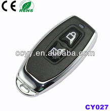 Wireless remote car blocker 2260 Fixed Code Remote Controller CY-027
