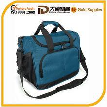 2014 good quality fashion travel bag for men
