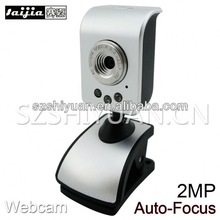 hot sale webcam drivers focus for usb mic pc laptop camera use