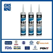 adhesive sealant anti-fungus silicone