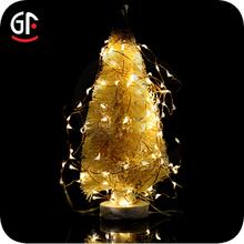 2014 Wedding Decoration Alibaba Express Rgb Led String Light Control