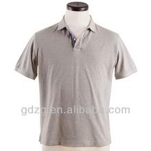 Innovative relaxing 20 hot sale men shirts