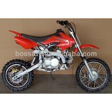 125cc dirt bike automatic dirt bikes 125cc dirt bikes for kids 125cc dirtbike