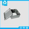 OEM made in china die cast aluminium mailbox
