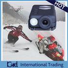 Mobius Full HD Sports Camera 1080P 30FPS 720P 60FPS For Multirotor Pocket Camcorder