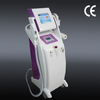 xin zebeauty multifunctional beauty equipment home use ipl laser hair removal machine