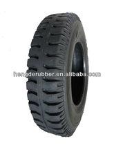 truck tire bias 7.50-15