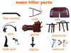 /product-gs/gasoline-engine-high-quality-power-tiller-spare-part-1740045779.html