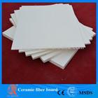 ceramic fiber Insulation Refractory Plates 600*400