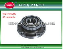 Car Wheel Hub / Wheel Hub Bearing / Wheel Hub Assembly For BMW 31211129386/3121 1129 386