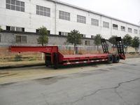 Hot!!! Kavian Truck Piston 3926631a