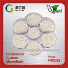 PP/PE filler masterbatch additive