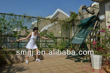 China Tennis Ball Training Aids/ Tennis Ball Pitching Machine/ Tennis Trainer Machine