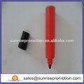 renkli seramik Mini kalıcı marker kalem