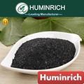 Agricultura de Nodosum Nodoso de Extractos de Agua Soluble potasio Algas de Huminrich
