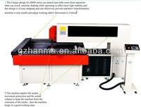 Cutter for Paper/Template Carton Die Board Laser Machine laser cutters for wood