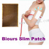 New Chinese Herbal slim patch in body weight 2014
