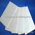 PVC ceiling&wall board