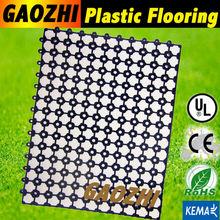 Sports Event Multi purpose plastic outdoor basketball court flooring