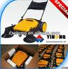 swiffer sweeper YHP920