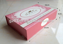 2014 China indian sweet gift packaging boxes packaging/gift box packing