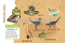 educational toys 3d puzzle