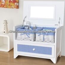 wooden dresser drawer cabinet cabinet designs for bedroom