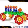 Plastic large building blocks toys,plastic building blocks toys for kids