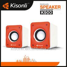 AAA grade best speakers and loudspeaker for mobile phone