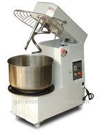 dough mixer machine,wheat dough mixer machine,home dough mixer