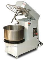 Hamur karıştırıcı makinesi, buğday hamur mikser makinesi, ev hamur karıştırıcı