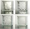 glass brick/glass block/glass blocks/glass bricks/decorative glass blocks/hollow glass block/clear glass bricks
