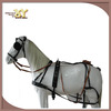 Horse driving harness,PVC horse harness