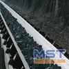 EP400 Conveyor Belt
