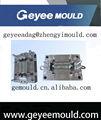 colgantes de plástico de acero inoxidable tipo acondicionador de aire del compresor coooling moldes