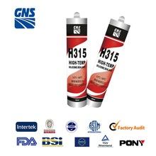 sealing sealant manufacturer silicone mastic sealant