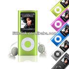 "Video x mp4 Good Quality 2.2"" Digital Hot Sale MP4 Player user manual"