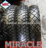 china qingdao Wheelbarrow Tire and Tube 4.00*8