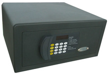 diversion hotel safe locker (ELE-SA200ARL)
