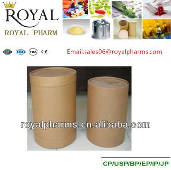 josamycin propionate manufacturers