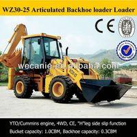 backhoe loader tyres,resale,self use,agent,loaders,excavators