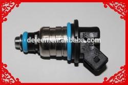 Original parts 35310-37200 fuel injector for kia picanto