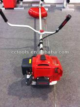 IE40-5 brush cutter