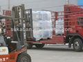 Sukazym - SUKACell las celulasas, Fabricación de la cerveza, Industria alimentaria