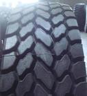 445/95R25 Crane Tyre Radial OTR Tyre