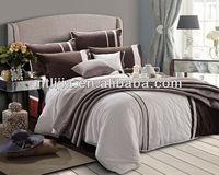KOSMOS- 100% egyptian cotton bed sheets wholesale