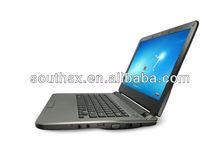 laptop notebook computer best buy professional OEM ,ODM manufacurer