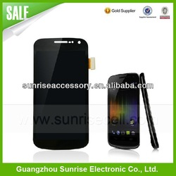 China Wholesale spare parts for samsung galaxy nexus