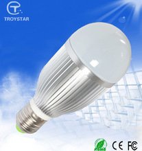 High quality Isolated Power e14 7w led lighting bulb made in China