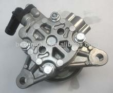 electric power Steering Pump 56110-R40-P02